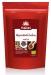 Kakao nepražené prášok BIO RAW 125g