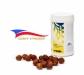 PRÁŠOK z mýdlových orechov v bio kvalite dóza
