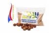 PRÁŠOK z mýdlových orechov v bio kvalite sáčik