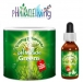 pH Miracle Greens 220 g plus PuripHy kvapky 60 ml