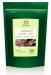 Zmes naklíčených semien –pohánka, slnečnica, quinoa BIO 250g