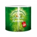 pH Miracle Greens 220 g