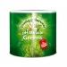 pH Miracle Greens 220 g