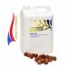 Prací gel z mydlových orechov na vlnu s  lanolínom