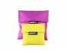 Snack´N Go - fialové a žlté
