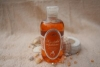 Tekuté mydlo s vôňou marhule