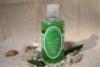 Tekuté mydlo s vôňou zelený čaj